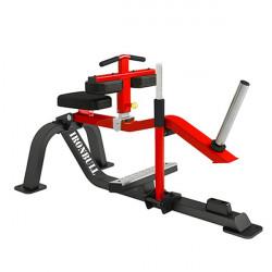 Тренажер для икроножных мышц