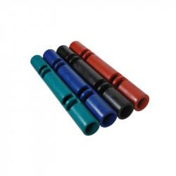 VIPR резиновые трубы для...