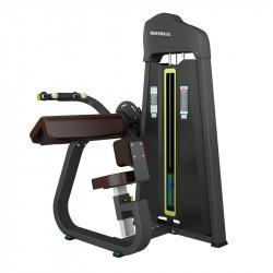 Тренажер для мышц трицепса...