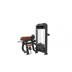 Тренажер для мышц бицепса