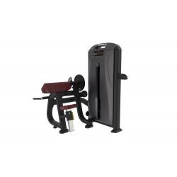 Тренажер для мышц бицепса/...